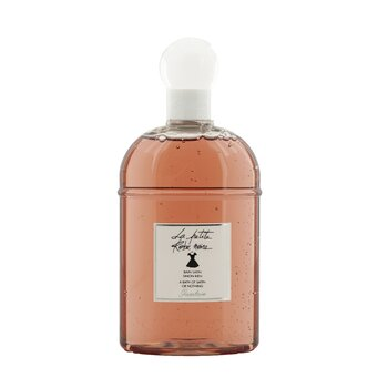 La Petite Robe Noire A Bath of Satin or Nothing (Shower Gel)  200ml/6.7oz