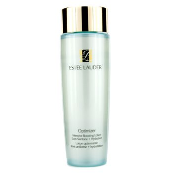 Estee Lauder Optimizer Intensive Boosting Lotion (Even Skintone + Hydration)  200ml/6.7oz