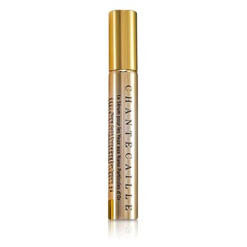 Chantecaille Nano Gold Serum Energizante ojos  15ml/0.52oz