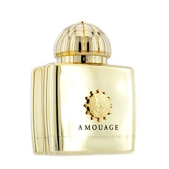 Amouage Gold Apă de Parfum Spray  50ml/1.7oz