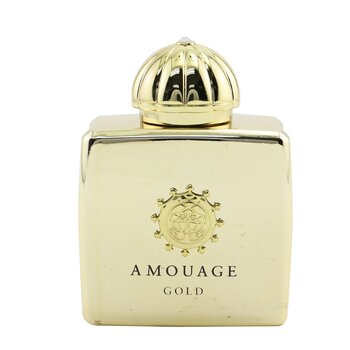 Amouage Gold Eau De Parfum Spray  100ml/3.4oz