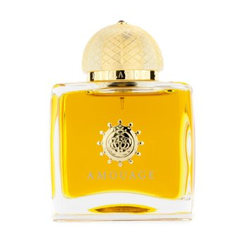 Jubilation 25 Extrait De Parfum Spray  50ml/1.7oz