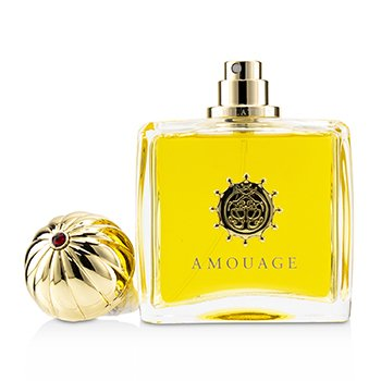 Jubilation 25 Eau De Parfum Spray  100ml/3.4oz