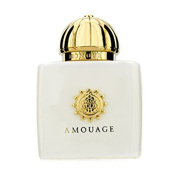 Amouage Honour Apă De Parfum Spray  50ml/1.7oz