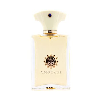Dia Apă De Parfum Spray  50ml/1.7oz