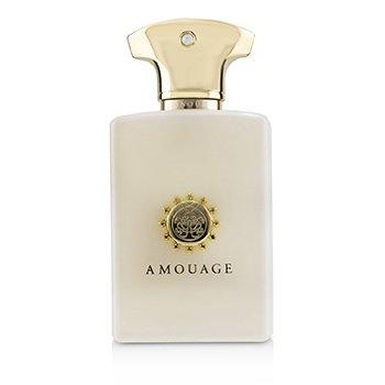 Honour Eau De Parfum Spray  50ml/1.7oz