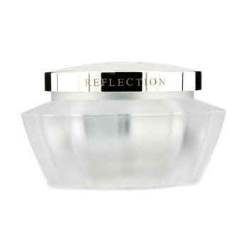 Reflection Body Cream  200ml/6.8oz