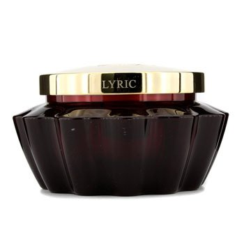 Amouage Lyric Body Cream  200ml/6.8oz