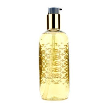 Amouage Gold Gel de Baño y Ducha  300ml/10oz