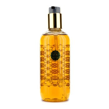 Amouage Epic Gel de Baño y Ducha  300ml/10oz