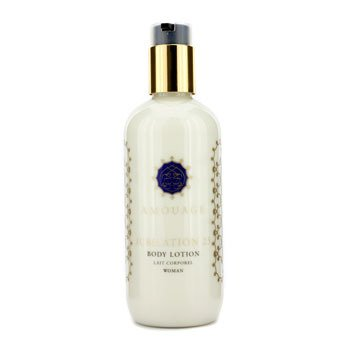 Jubilation 25 Body Lotion  300ml/10oz