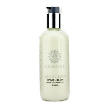 Amouage Reflection Crema de Manos  300ml/10oz