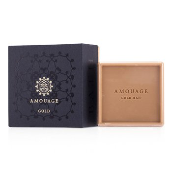 Amouage Gold Såpe  150g/5.3oz