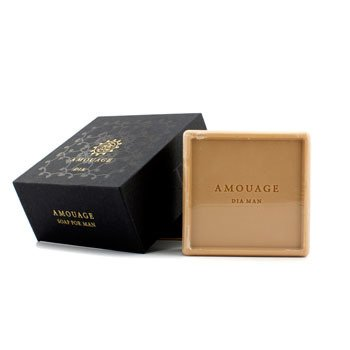 Amouage Dia Soap  150g/5.3oz