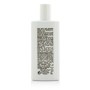 Dermatologist Solutions Super Fluid UV Defense Ultra Light Sunscreen SPF 50+ - For All Skin Types  50ml/1.7oz