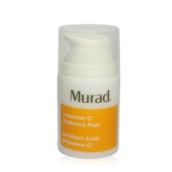 Murad Intensive-C Radiance Peel 15186  50ml/1.7oz
