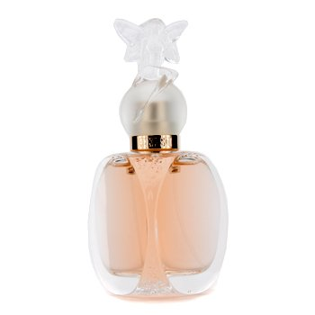 Secret Wish Fairy Dance Eau De Toilette Spray  50ml/1.6oz