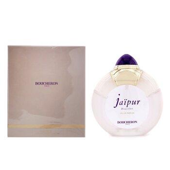 Jaipur Bracelet Eau De Parfum Spray  100ml/3.3oz