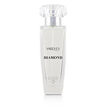 Royal Diamond Eau De Toilette Spray  50ml/1.7oz