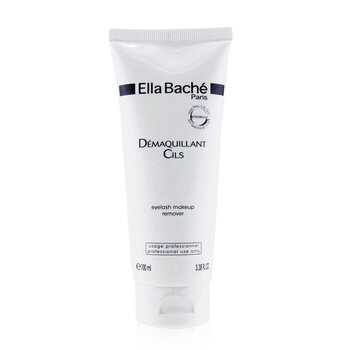 Ella Bache Eyelash Makeup Remover (Salon Size)  100ml/3.16oz