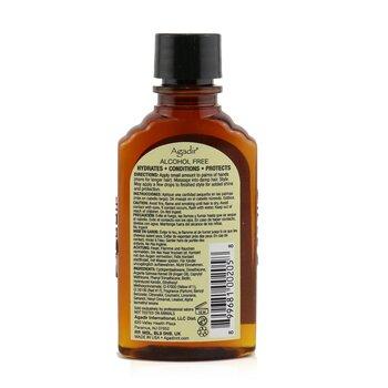 Hair Treatment (Ideal For All Hair Types)  66.5ml/2.25oz