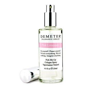 Demeter Pink Lemonade Colonia Vap.  120ml/4oz