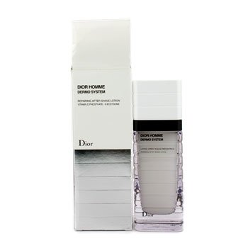 Homme Dermo System After Shave Lotion (Box Slightly Damaged)  100ml/3.4oz