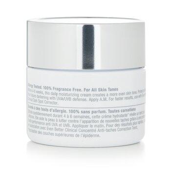 Even Better Skin Tone Correcting niisutaja SPF 20 (kuivale kuni kuivale kombineeritud)  50ml/1.7oz