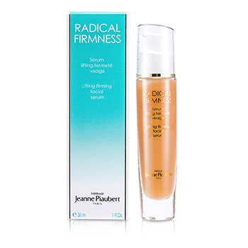 Methode Jeanne Piaubert Radical Firmness Lifting-Filming Facial Serum  30ml/1oz