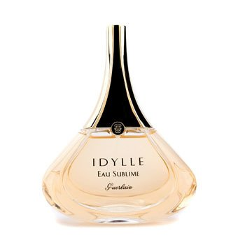 Idylle Eau Sublime Eau De Toilette Spray  100ml/3.3oz