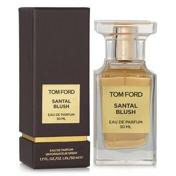 Private Blend Santal Blush Eau De Parfum Spray  50ml/1.7oz