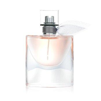 La Vie Est Belle L'Eau De Parfum Spray  30ml/1oz