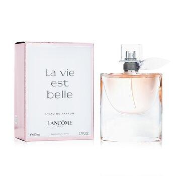 La Vie Est Belle L'Eau De Parfum Spray  50ml/1.7oz