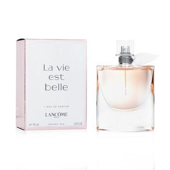 La Vie Est Belle L'Eau De Parfum Spray  75ml/2.5oz