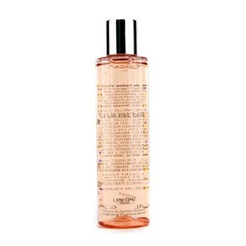 La Vie Est Belle Invigorating Fragrance-Shower  200ml/6.7oz