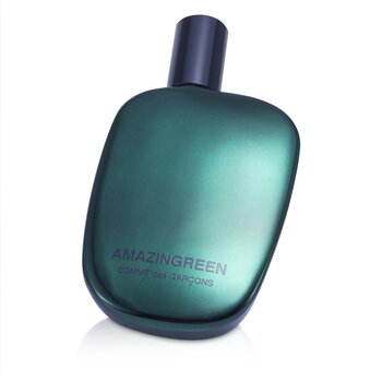 Amazingreen Eau De Parfum Spray  50ml/1.7oz