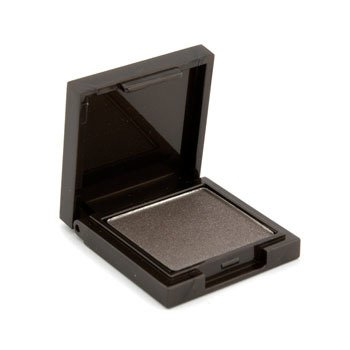 Korres Sunflower & Evening Primrose Eye Shadow - # 55 Metallic Grey  1.8g/0.06oz