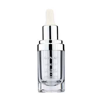 Age Benefit Ultra-Regenerating Night Elixir  15ml/0.5oz