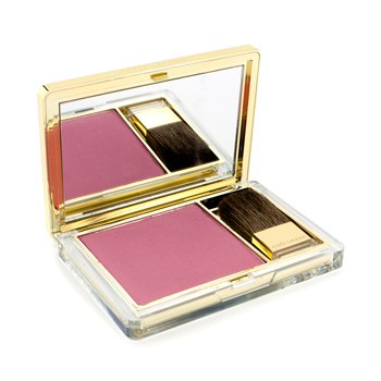 Pure Color Blush  7g/0.24oz