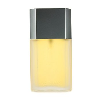 L' Eau Azzaro Agua de Colonia Vap.  50ml/1.7oz