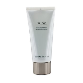 Nubo Cell Dynamic Gomaj Bio-Electric  80ml/2.7oz
