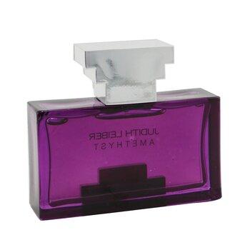 Amethyst Eau De Parfum Spray  40ml/1.3oz
