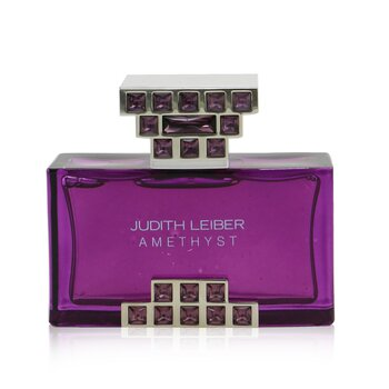 Amethyst Eau De Parfum Spray  40ml/1.3oz