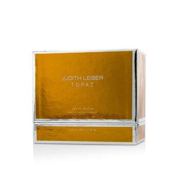 Topaz Eau De Parfum Spray  40ml/1.3oz