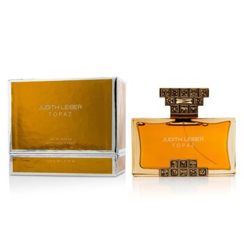 Topaz Eau De Parfum Spray  40ml/1.3oz