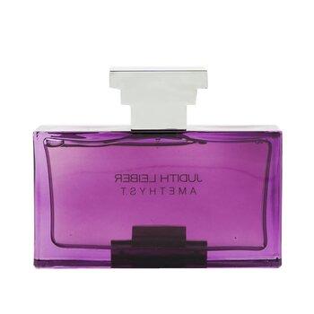 Amethyst Eau De Parfum Spray  75ml/2.5oz