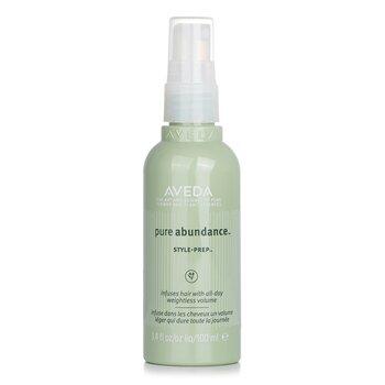 Mgiełka do stylizacji włosów Pure Abundance Style-Prep  100ml/3.4oz