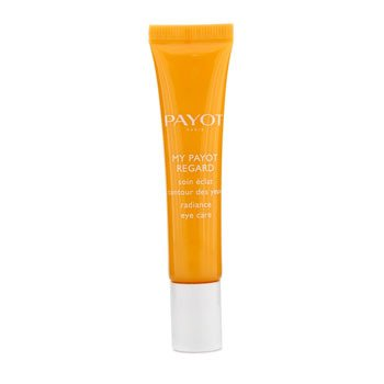 My Payot Regard  15ml/0.5oz