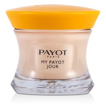 Payot My Payot Jour  50ml/1.6oz