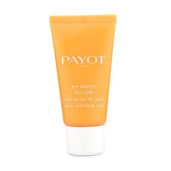 Payot My Payot Fluido  50ml/1.6oz